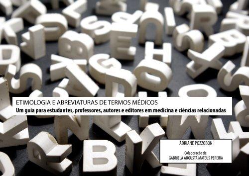 Condyloma acuminatum etimológia, FEJEZETEK A MODERN BIOFARMÁCIÁBÓL