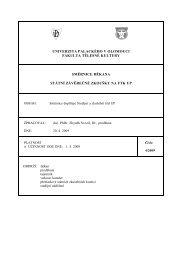 Směrnice děkanky pro konání státních závěrečných zkoušek na ...