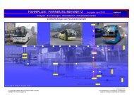 Fahrplan Fernbusliniennetz 06-2013 - fernbusbranche.de