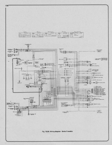 series 3 1974 factory wiring diagram luvtruckcom wiring diagram for scosche the wiring diagram readingrat net scosche fai-3a wiring diagram at eliteediting.co