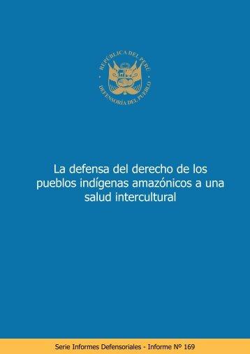 Informe-Defensorial-N-169