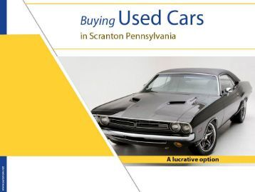 onda certified used cars 150 point inspection checklist ed dealer. Black Bedroom Furniture Sets. Home Design Ideas