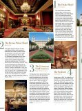 Go! AirTran Airways Inflight Magazine - Historic Hotels - Page 3