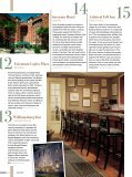 Go! AirTran Airways Inflight Magazine - Historic Hotels - Page 7