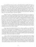 CHARLES KUSHNER so FAWN naive, Liviaiosroiv, NJ ereee - Page 4