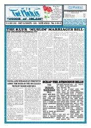 MAJLIS VOL 20 NO 08.pub - The Majlis