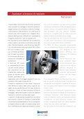 Avvitatori a braccio di reazione - Azienda in fiera - Page 2
