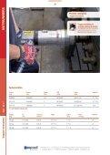 Avvitatori a braccio di reazione - Azienda in fiera - Page 5
