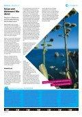 madeira - Dansk Fri Ferie - Page 2