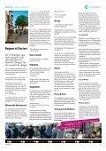 madeira - Dansk Fri Ferie - Page 4