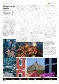 madeira - Dansk Fri Ferie - Page 5