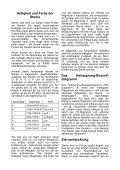 Die Sterne (Farbe und Helligkeiten: Das Hertzsprung ... - INAF-OAT - Seite 2
