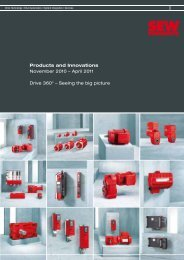 Download - SEW Eurodrive