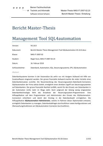 Dissertation topics in management information system