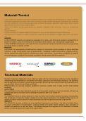 Cataloghi - Azienda in fiera - Page 5
