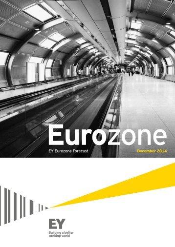 EY-Eurozone-Dec-2014