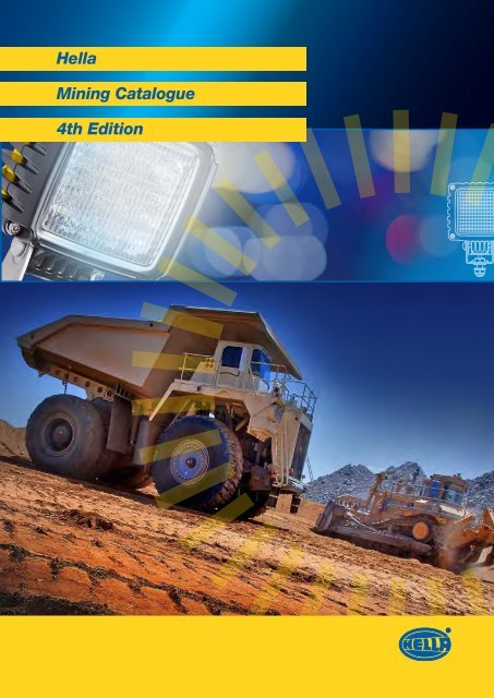 Download - Industrial and Bearing Supplies