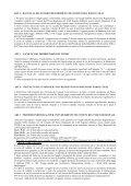 Regolamento raccolta funghi epigei commestibili - Parco Regionale ... - Page 2