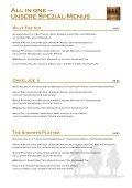 Menüvorschläge - Page 4