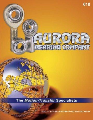 Aurora-Bearing-610Ca..