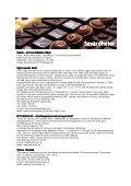 Gruppresor 2010.pdf - Askersunds kommun - Page 5