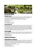 Gruppresor 2010.pdf - Askersunds kommun - Page 6
