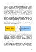 Entorno de trabajo - Projects - IFES - Page 7