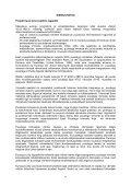 Kroonilise haiguse ja puudega isikute elukvaliteet Eestis - Page 6