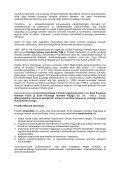 Kroonilise haiguse ja puudega isikute elukvaliteet Eestis - Page 7