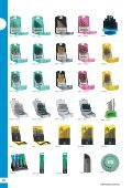 HSS Drills Efficient hole production - Stub Series - Industrial and ... - Page 6