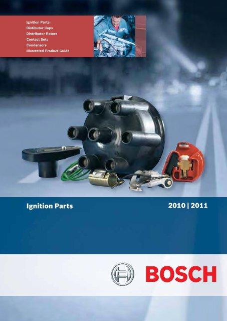 set of 8 High Performance Ignition Coil DG-512 8 Motorcraft Spark Plug SP-405