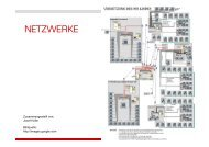 Netzwerke - Folien [PDF | 2,10MB]