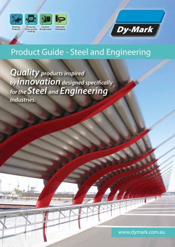 for the Steel and Engineering - Industrial and Bearing Supplies