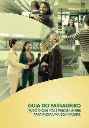 guiapassageiro2014_portugues
