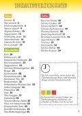 Vegane Lieblingsrezepte - Genusswolke - Seite 3