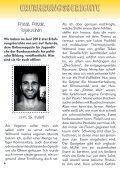 Vegane Lieblingsrezepte - Genusswolke - Seite 6