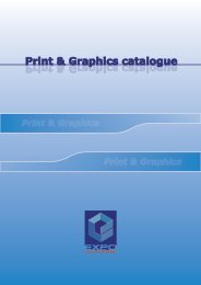 Prints and Graphics Catalogue - ESCexhibition.org, as