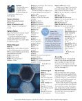 haute hexagons - Creative Knitting - Page 2