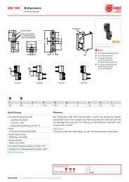 schwarz Bohrung d: 10mm Ganter Normelemente GN 471-80-B10 471-80-B10-Handkurbeln matt
