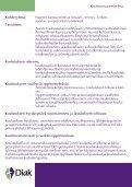 Koulutuksen esite - Väestöliitto - Page 2