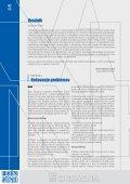 Zadnje modre strani - Cinkarna Celje - Page 2
