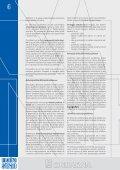 Zadnje modre strani - Cinkarna Celje - Page 4