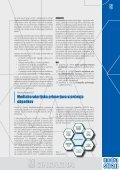 Zadnje modre strani - Cinkarna Celje - Page 5