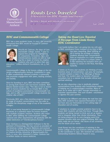 PDF, 1.9KB - BDIC - University of Massachusetts Amherst