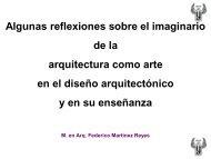 2013July_martinez_f_webinar arte y arquitectura.pdf - My Laureate