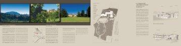 Scarica Brochure - NuoveCostruzioni.it