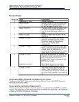 SERC Reg Criteria_SPS_Rev 7 (10-18-12).pdf - SERC Home Page - Page 2