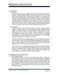 SERC Reg Criteria_SPS_Rev 7 (10-18-12).pdf - SERC Home Page - Page 4