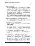 SERC Reg Criteria_SPS_Rev 7 (10-18-12).pdf - SERC Home Page - Page 5