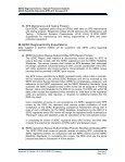 SERC Reg Criteria_SPS_Rev 7 (10-18-12).pdf - SERC Home Page - Page 6